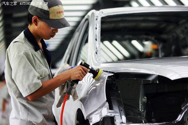 中国汽车企业如何留住人才