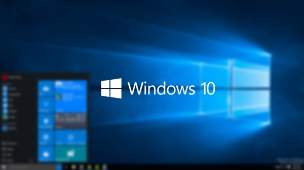 windows10ip